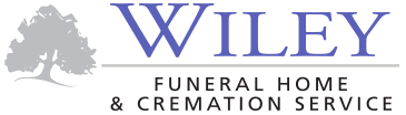 Wiley Funeral Home